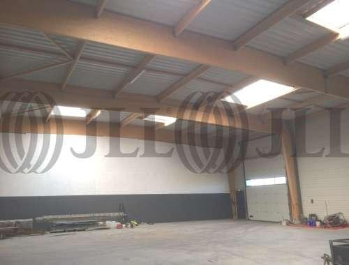 Activités/entrepôt St andre sur orne, 14320 -  - 1470056