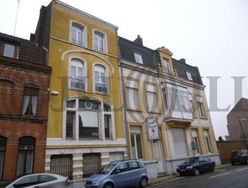 Bureaux Tourcoing, 59200 - BOISERIES - 384179