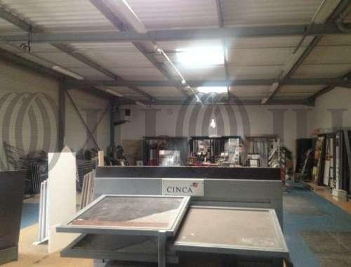 Activités/entrepôt Dinan, 22100 - DINAN - 4477666
