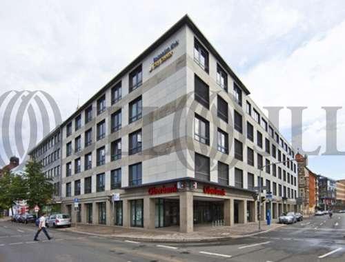 Büros Nürnberg, 90443 - Büro auf Zeit - Nürnberg - C0052 - 1346707