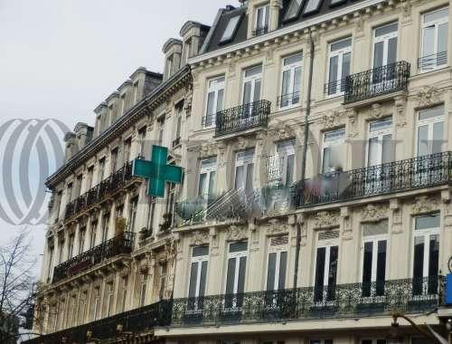 Bureaux Lille, 59000 - LE TIGRE - 1330789