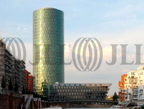 Büros Frankfurt am main, 60327 - Büro auf Zeit - Frankfurt am Main - C0028 - 1346773