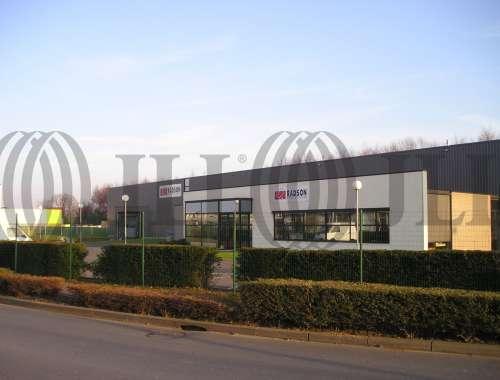 Activités/entrepôt Bondues, 59910 - undefined - 5183850