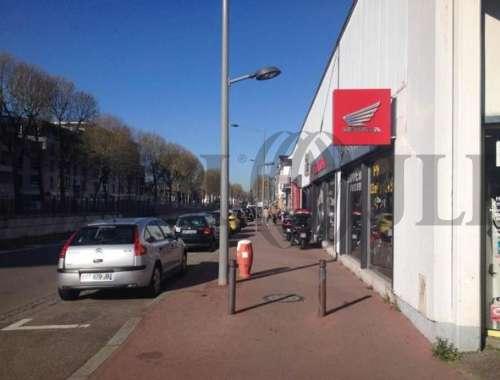Commerces Rouen, 76000 -  - 6383939