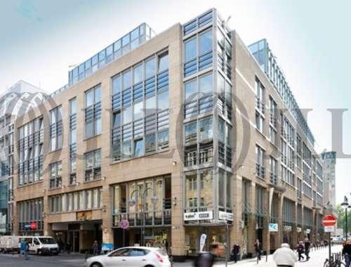 Büros Köln, 50667 - Büro auf Zeit - Köln - C0002 - 1347311