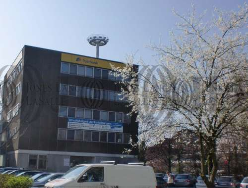 Büros Leverkusen, 51373 - Büro - Leverkusen, Wiesdorf - K0287 - 332709