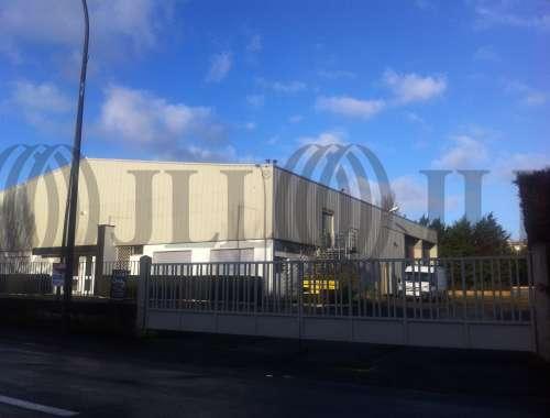 Activités/entrepôt Caen, 14000 - undefined - 1469950