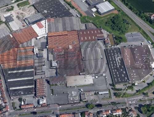 Activités/entrepôt Tourcoing, 59200 - undefined - 2236572