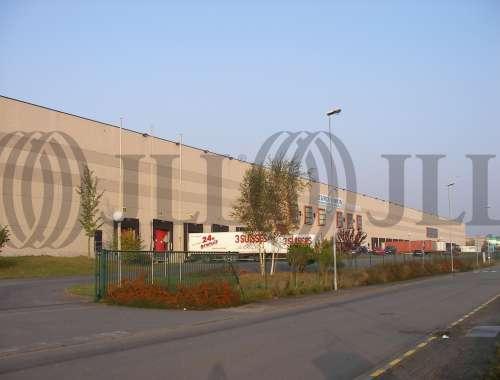 Activités/entrepôt Roncq, 59223 - undefined - 384248