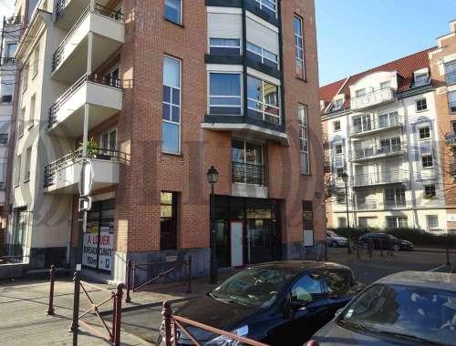 Bureaux Lille, 59000 -  - 5183759