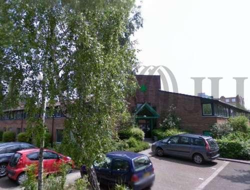 Bureaux Villeneuve d ascq, 59650 - PARC DES MOULINS - 384119
