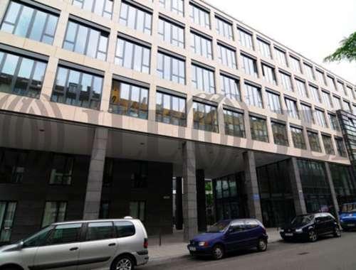 Büros München, 80333 - Büro auf Zeit - München - C0042 - 1347240