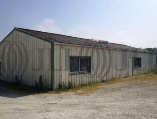 Activités/entrepôt Quevert, 22100 - undefined - 534143
