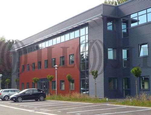 Bureaux Villeneuve d ascq, 59650 - NEWTON PARC - 500352