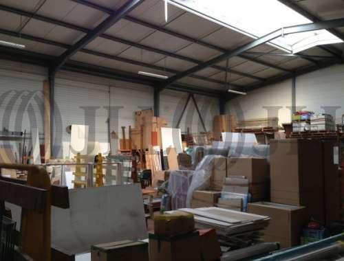 Activités/entrepôt Lorient, 56100 - undefined - 512400