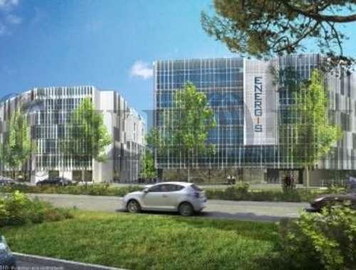 Bureaux Rennes, 35000 - RENNES QUARTIER NORD - 2239343