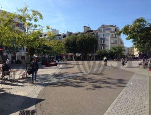 Bureaux Lorient, 56100 -  - 2248065