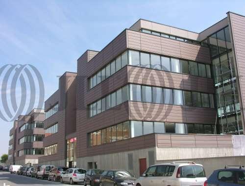 Bureaux Reims, 51100 - LE ROOSEVELT - 488716