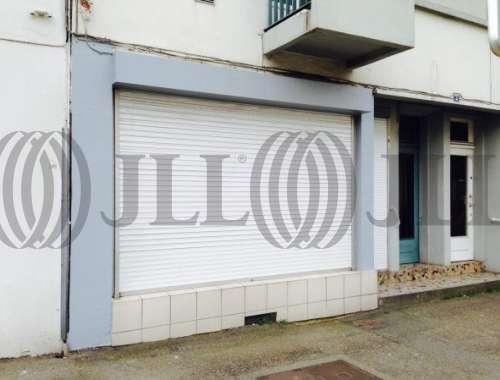 Bureaux Lorient, 56100 -  - 4795533