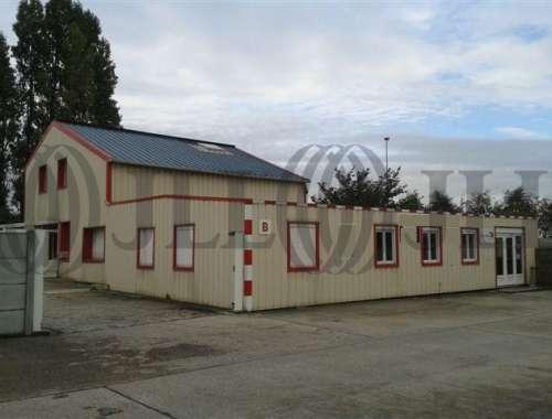 Activités/entrepôt Giberville, 14730 -  - 1467526