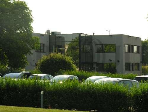 Bureaux Reims, 51100 - RUE CLÉMENT ADER - 488659