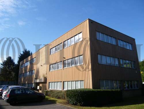 Bureaux Lezennes, 59260 - ZI LE HELLU - 384028