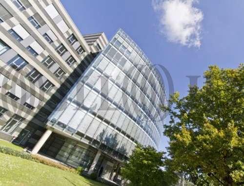 Büros Hannover, 30659 - Büro auf Zeit - Hannover - C0018 - 1347246