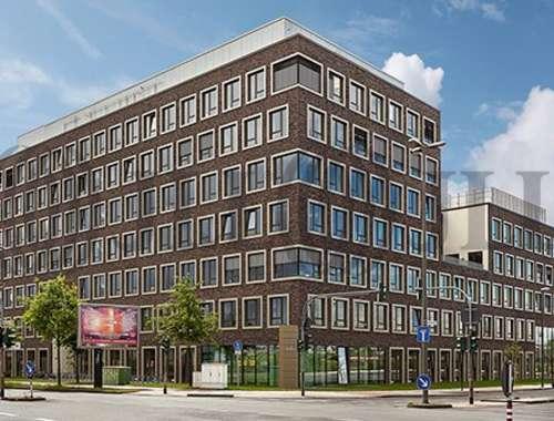 Büros Köln, 51103 - Büro auf Zeit - Köln - C0007 - 1347017