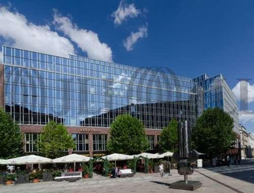 Büros Hamburg, 20355 - Büro auf Zeit - Hamburg - C0011 - 1346725
