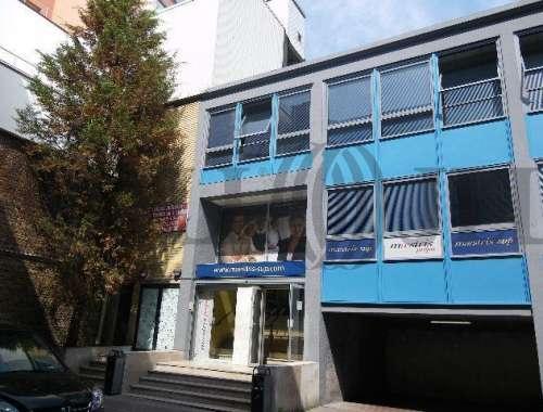 Bureaux Lille, 59000 -  - 1330801