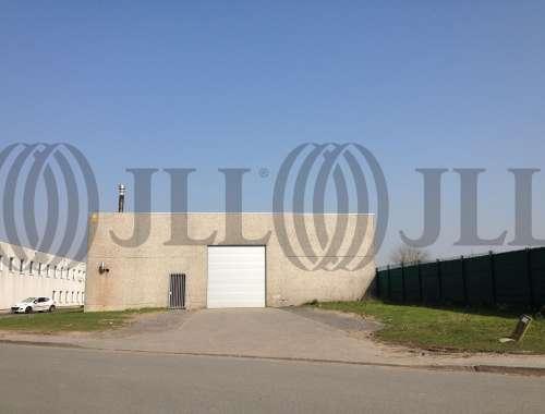 Activités/entrepôt Templemars, 59175 - undefined - 1259340