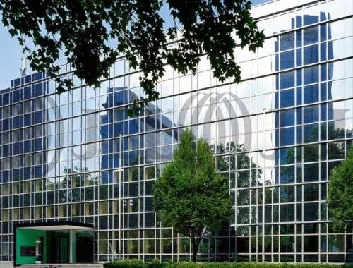 Büros Frankfurt am main, 60325 - Büro auf Zeit - Frankfurt am Main - C0030 - 1347137