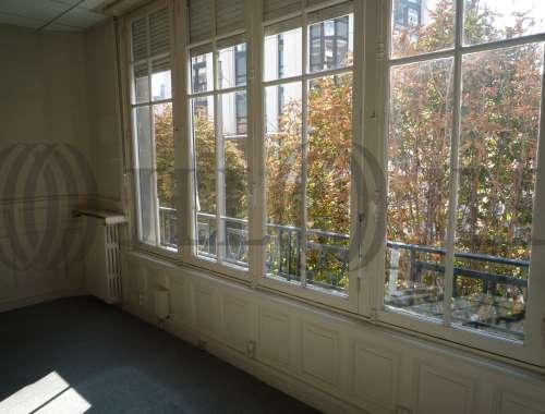 Bureaux Clermont ferrand, 63000 - AVENUE JULIEN - 1354571