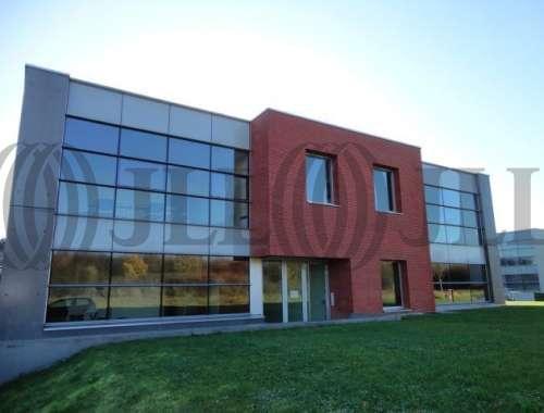 Bureaux Lambersart, 59130 - PARC DE LA CESSOIE - 384091