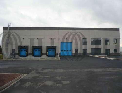 Activités/entrepôt Brebieres, 62117 - undefined - 527952