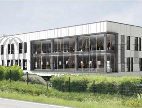 Bureaux Villeneuve d ascq, 59650 - LES REFLETS DU LAC - 2236604