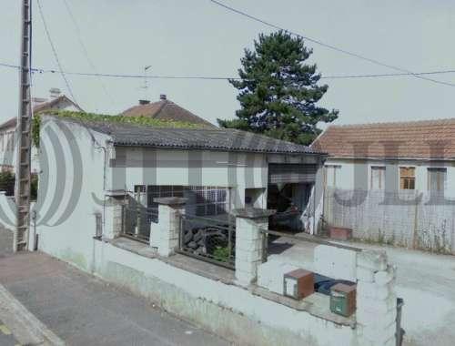 Activités/entrepôt Caen, 14000 -  - 1467432