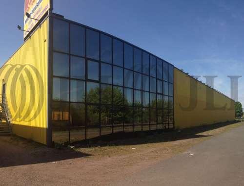 Activités/entrepôt Libercourt, 62820 - undefined - 547517