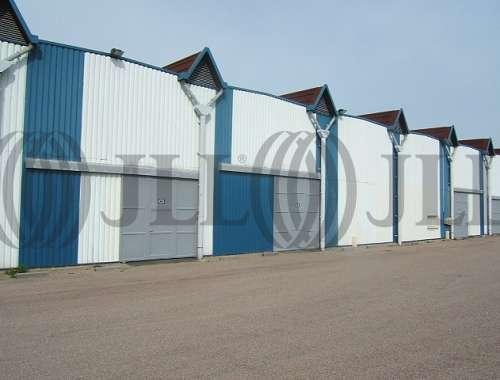 Activités/entrepôt Bourguebus, 14540 - undefined - 1467498