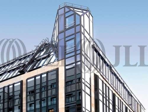 Büros Hamburg, 20354 - Büro auf Zeit - Hamburg - C0008 - 1346940
