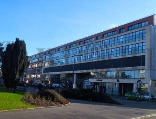 Bureaux Lille, 59000 - ESPACE CARNOT - 3533029
