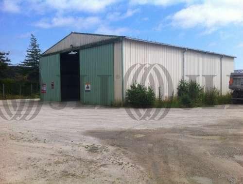 Activités/entrepôt Plescop, 56890 - undefined - 535197