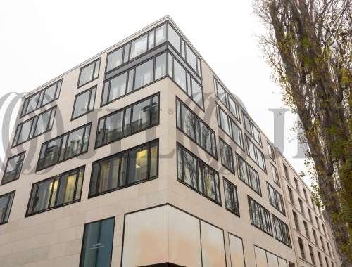 Büros München, 80802 - Büro auf Zeit - München - C0044 - 3521465