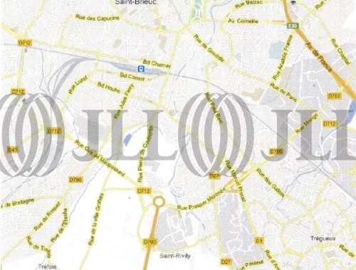 Activités/entrepôt St brieuc, 22000 - undefined - 3523417