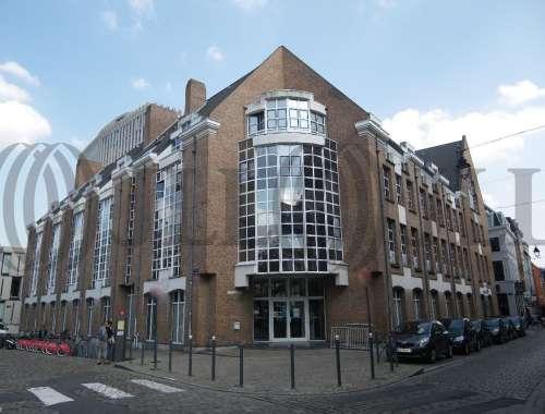 Bureaux Lille, 59000 - PLACE DU CONCERT - 500324
