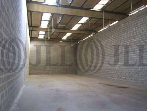 Activités/entrepôt Bourguebus, 14540 - undefined - 1467541