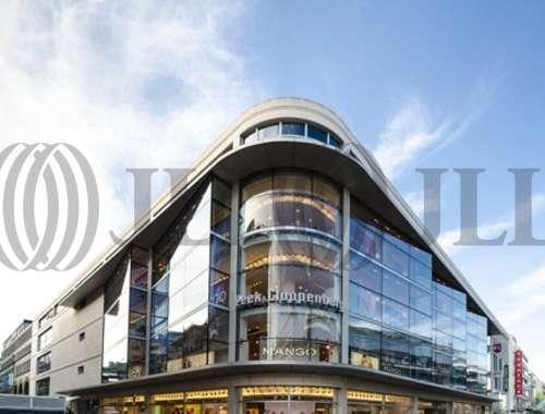Büros Stuttgart, 70173 - Büro auf Zeit - Stuttgart - C0075 - 1346929