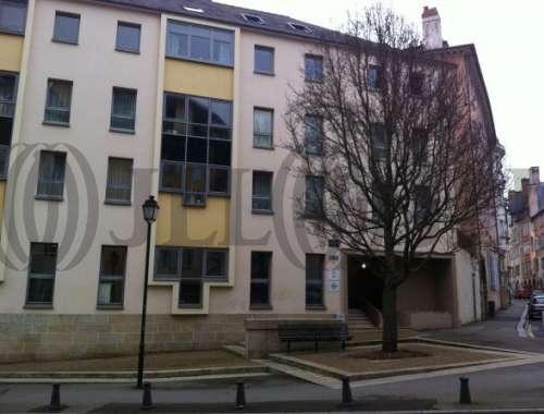 Bureaux Rennes, 35000 -  - 5543928