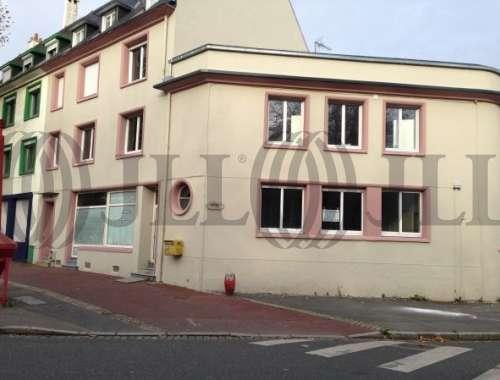 Bureaux Lorient, 56100 -  - 511668