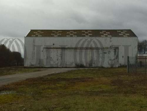 Activités/entrepôt Pontivy, 56300 - undefined - 535186
